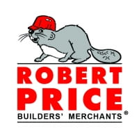 Robert Price - Builders Merchants